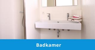 badkamer-home