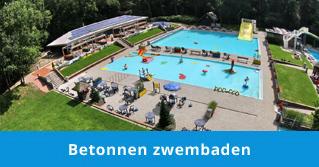 betonnen-zwembaden