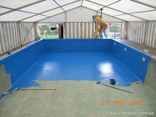 Zwembad Polyester Gebruikt.0008 6 Jpg